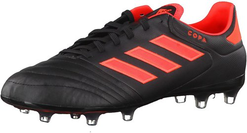 buy popular 957e0 69a5e Adidas Copa 17.2 FG