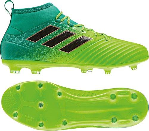 8cc9a843e Adidas ACE 17.2 FG Primemesh ab 30 € im Preisvergleich kaufen