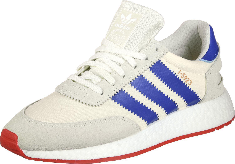 e5f7cb9056c9d9 Adidas Iniki Runner ab 49