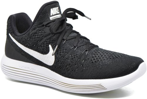 outlet store 53e20 8e2b5 Nike LunarEpic Low Flyknit 2