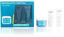 Biotherm Firm Corrector Body Set