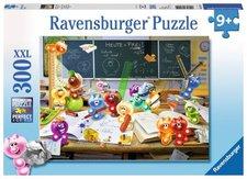 Ravensburger Spaß im Klassenzimmer