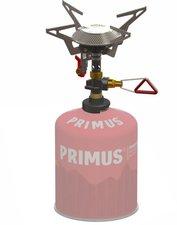 Primus Powertrail 324414