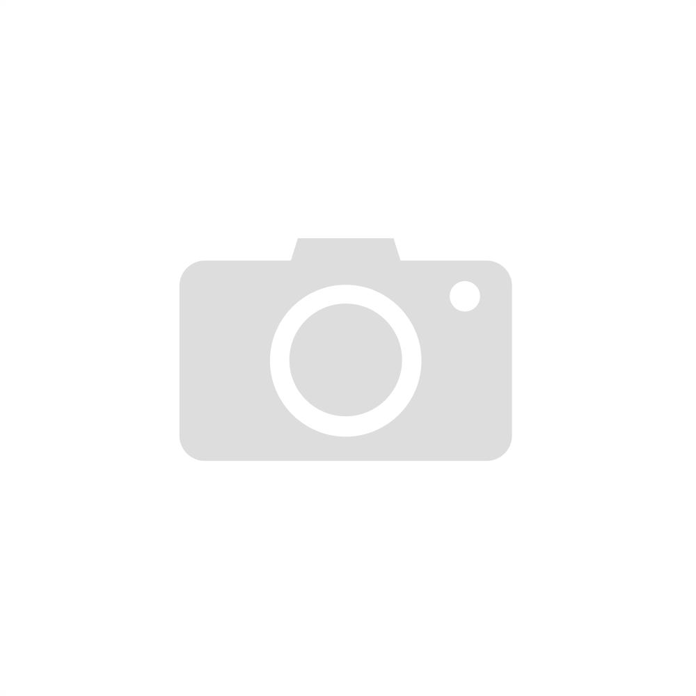 38 $119 Saucony Damen Guide Laufschuhe Sneaker Weiß Twilight