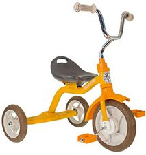 Italtrike Super Touring orange