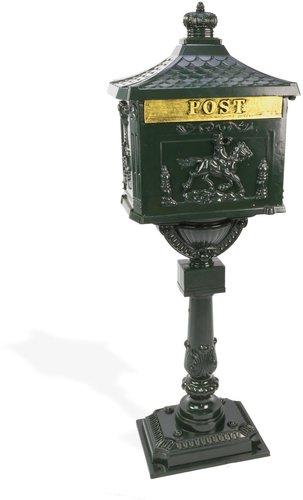 Coole Briefkasten Zum Verkauf Briefkasten Postkasten