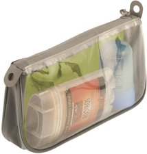 Summit Outdoor See Pouch Small