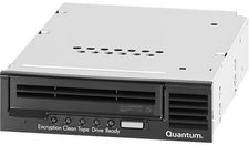 Quantum LTO-5 HH SAS Intern HBA-Bundle