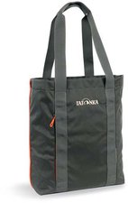 Tatonka Shopping Bag titan grey