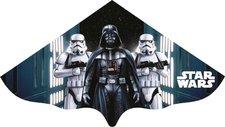 Günther Star Wars Vader (1150)