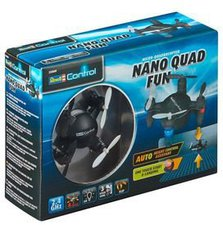 Revell Nano Quad Fun