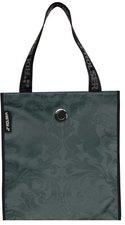 Rolser Shopping Bag Gloria marengo grey