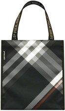 Rolser Shopping Bag Bora black