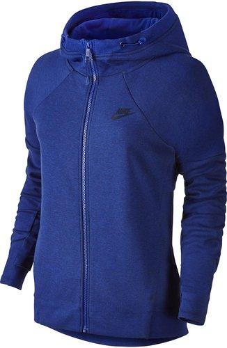 Nike Hoodie Damen kaufen   Günstig im Preisvergleich bei PREIS.DE 9a0f362f87