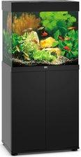 Juwel Aquarium Lido 120 LED mit Unterschrank SB...