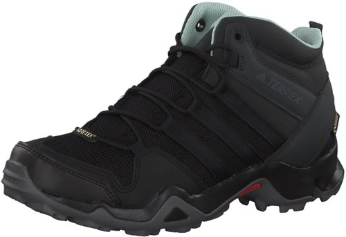 best loved 6538f 5823a Adidas Terrex AX2R Mid GTX W Outdoorschuhe