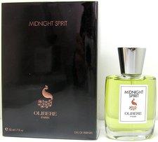Olibere Midnight Spirit Eau de Parfum (50ml)