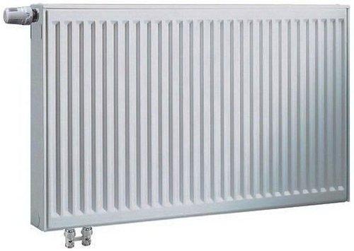 kermi therm x2 profil ventil typ 33 bh 500 mm. Black Bedroom Furniture Sets. Home Design Ideas