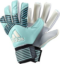 Adidas ACE League energy aqua/energy blue/legen...