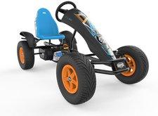 Berg Toys Gokart 217S Limited BFR