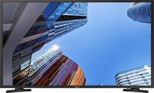 Samsung UE32M5002AK