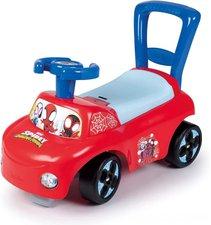 Smoby Minnie Auto Rutscherfahrzeug