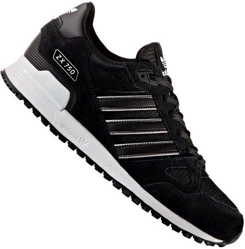 d87545ca1 ... switzerland adidas zx 750 core black core black footwear white 3130e  e3094