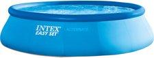 Intex Pools Easy-Pool-Set 457x122 cm (56912)