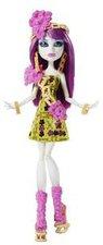 Mattel Monster High - Monster-Grauszeit Spectra...