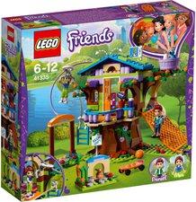 LEGO Friends Mias Baumhaus (41335)