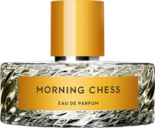 Vilhelm Morning Chess Eau de Parfum