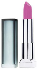 Maybelline Color Sensational Creamy Mattes Lips...