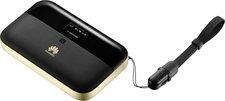 Huawei E5885LH