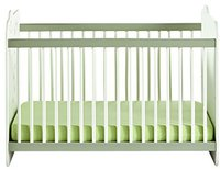 Etagenbett Autobett Bussy Kinderbett : Demeyere etagen autobett bus bussy günstig kaufen