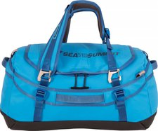 Summit Outdoor Nomad Duffle 45 L blue