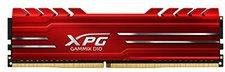 A-Data XPG GAMMIX 8GB DDR4-3000 (AX4U300038G16-...