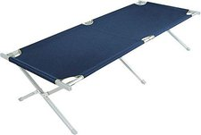 Brunner Outdoor Outdoor Cot XL