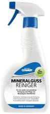 Cramer Mineralguss-Reiniger (750 ml)