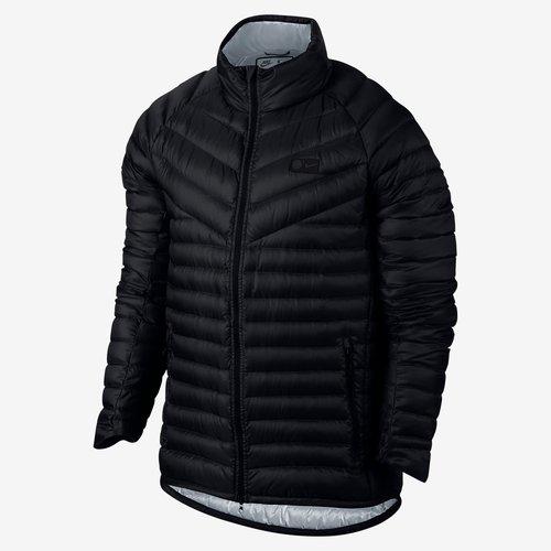 reputable site cef63 da361 Nike Daunenjacke Herren kaufen  Günstig im Preisvergleich