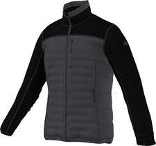 dddade451fd8 Adidas Softshelljacke Herren günstig online kaufen bei Preis.de