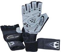 Handschuhe Bekleidung Segelhandschuhe  Regattenhandschuhe  Sporthandschuhe  Segelhandschuh Segeln