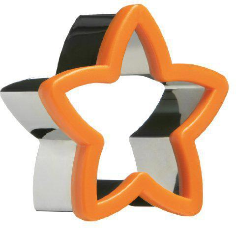 stern ausstecher kaufen g nstig im preisvergleich bei preis de. Black Bedroom Furniture Sets. Home Design Ideas