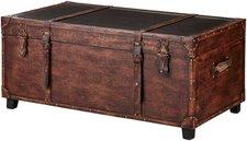 truhen couchtisch preisvergleich ab 127 49. Black Bedroom Furniture Sets. Home Design Ideas