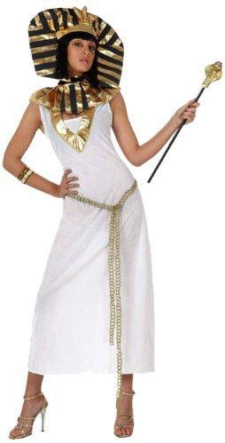 Agypter Kostum Im Preisvergleich Auf Preis De Gunstig Bestellen
