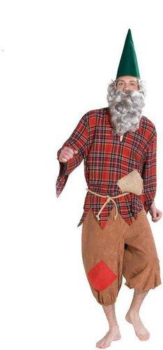Zwerg Kostum Gunstig Bei Preis De Schon Ab 10 89 Kaufen