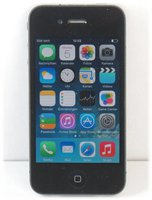 apple iphone 5s 16gb ohne vertrag preisvergleich ab 214. Black Bedroom Furniture Sets. Home Design Ideas