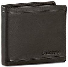1efc74b700b91 Samsonite Geldbörse Herren günstig online bestellen mit Preis.de