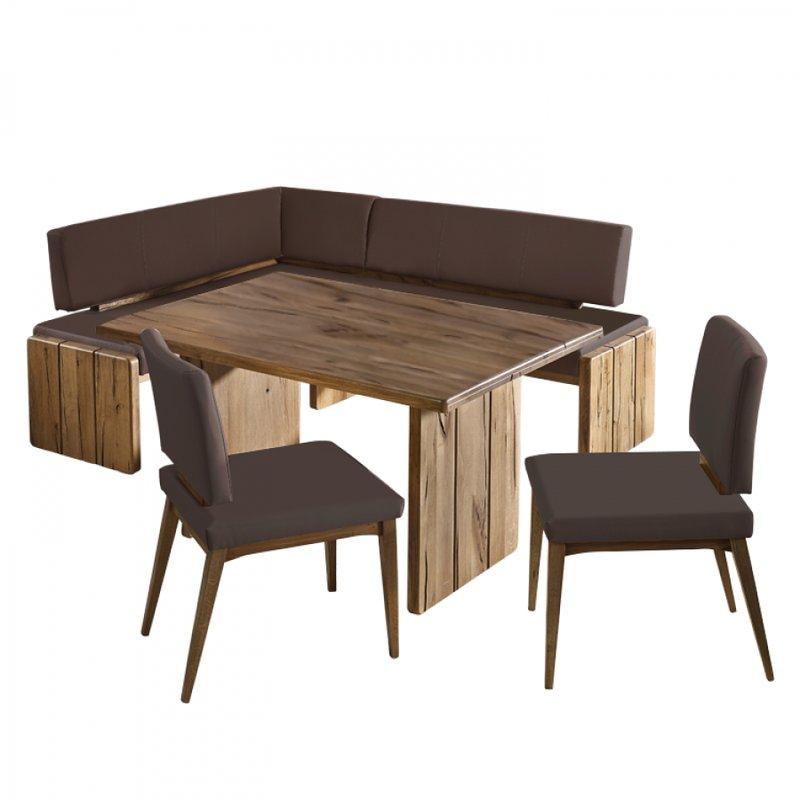 eckbankgruppe 4 tlg preisvergleich ab 349 99. Black Bedroom Furniture Sets. Home Design Ideas