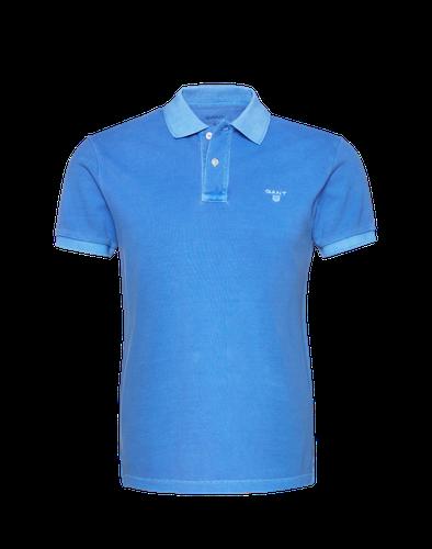 bf3546ae7b4377 Gant Poloshirt Herren günstig online bei Preis.de bestellen✓