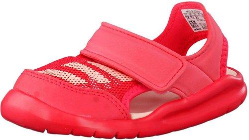 huge discount 1f959 595ba Adidas Sandalen Kinder